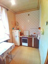 Продается 2-комнатная квартира 55 кв. м в Полтаве
