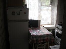 Здається в оренду 2-кімнатна квартира 44 кв. м у Тернополі