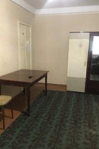 Продается 1-комнатная квартира 39.5 кв. м в Николаеве