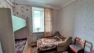 Продается комната 26.5 кв. м в Николаеве