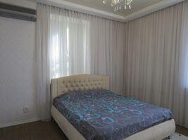 Продается 2-комнатная квартира 49.6 кв. м в Харькове
