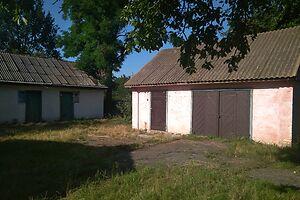 Продается земельный участок 45 соток в Киевской области
