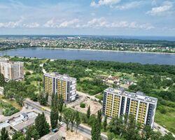 Продается 2-комнатная квартира 58.12 кв. м в Вышгороде