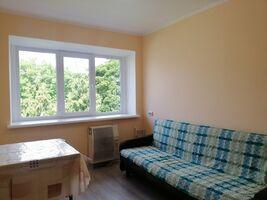 Продається 1-кімнатна квартира 14.3 кв. м у Тернополі