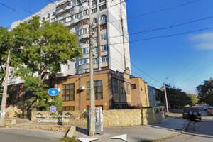 Продается 3-комнатная квартира 71 кв. м в Николаеве