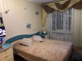 Продается 2-комнатная квартира 51 кв. м в Николаеве