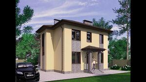Продається будинок 2 поверховий 170 кв. м з меблями