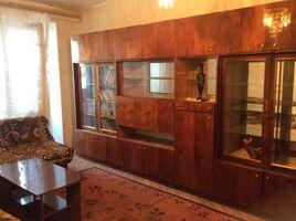 Продается 2-комнатная квартира 42.7 кв. м в Мариуполе