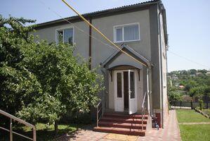 Продается дом на 2 этажа 360 кв. м с беседкой