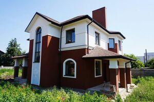 Продажа дома, Ровно, р‑н.Центр, Предельныйпереулок