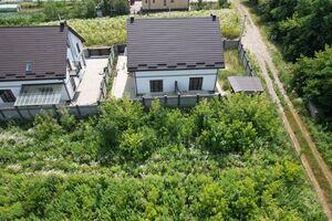 Продажа дома, Ровно, р‑н.Обаров, Центральна