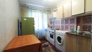 Сдается в аренду 2-комнатная квартира 44 кв. м в Виннице