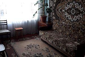 Здається в оренду 2-кімнатна квартира 36 кв. м у Вінниці