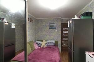 Продается 3-комнатная квартира 66 кв. м в Виннице