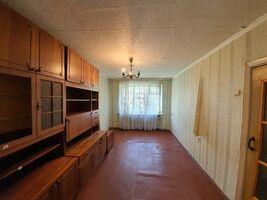 Продается 2-комнатная квартира 46 кв. м в Хмельницком
