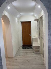 Продается 3-комнатная квартира 63 кв. м в Кропивницком