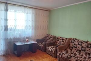 Продається 3-кімнатна квартира 67 кв. м у Вінниці