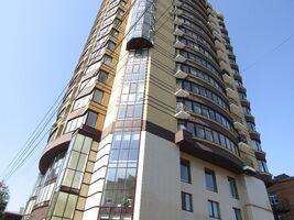 Продається 3-кімнатна квартира 125 кв. м у Хмельницькому