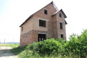 Продается часть дома 200 кв. м с террасой