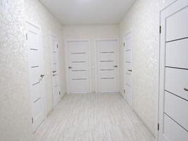 Продается 3-комнатная квартира 82.1 кв. м в Хмельницком