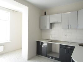 Продается 2-комнатная квартира 58.5 кв. м в Хмельницком