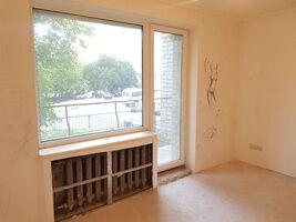 Продается 3-комнатная квартира 66 кв. м в Хмельницком