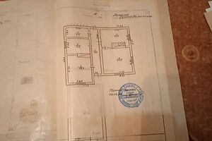 Продається будинок 2 поверховий 77.1 кв. м с басейном