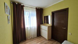 Продается 2-комнатная квартира 46.7 кв. м в Харькове