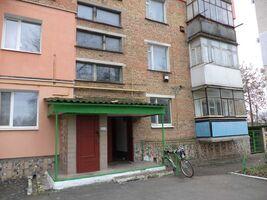 Продається 1-кімнатна квартира 36.3 кв. м у Знам`янці
