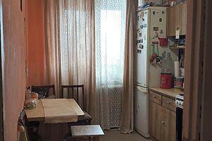 Здається в оренду кімната 86 кв. м у Тернополі