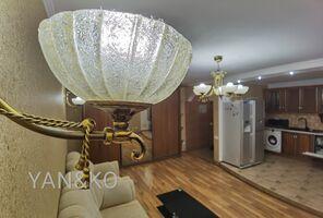 Здається в оренду 3-кімнатна квартира 115 кв. м у Вінниці