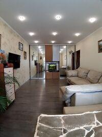 Продается 2-комнатная квартира 51 кв. м в Ирпене