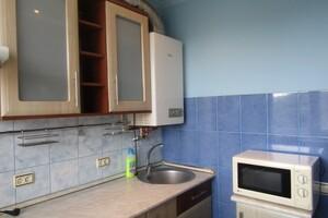 Продается 2-комнатная квартира 43.1 кв. м в Ужгороде