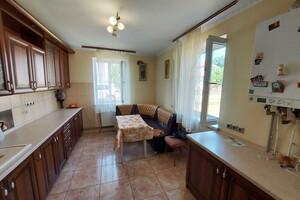 Продається одноповерховий будинок 96 кв. м з банею/сауною