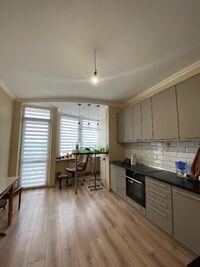Продается 2-комнатная квартира 78 кв. м в Хмельницком