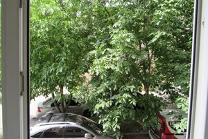 Продается 3-комнатная квартира 78.9 кв. м в Киеве
