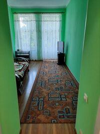 Сдается в аренду комната 36 кв. м в Львове