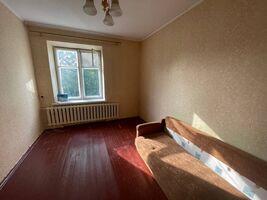 Продается 1-комнатная квартира 27 кв. м в Ровно