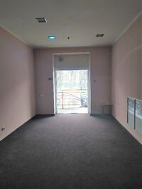Сдается в аренду объект сферы услуг 60 кв. м в 4-этажном здании