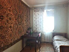 Сдается в аренду 2-комнатная квартира 44.9 кв. м в Буче