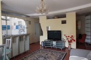 Здається в оренду 3-кімнатна квартира 108 кв. м у Вінниці