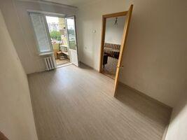 Сдается в аренду комната 53 кв. м в Киеве