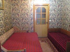 Здається в оренду кімната 48 кв. м у Києві