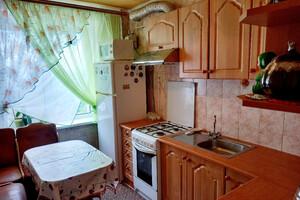 Продається 4-кімнатна квартира 81 кв. м у Чернігові