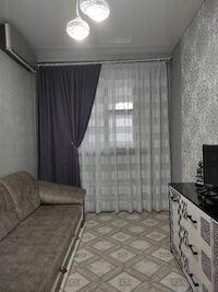 Продается 4-комнатная квартира 100 кв. м в Александрии