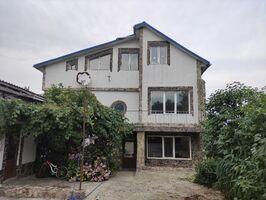 Продається будинок 3 поверховий 310 кв. м з садом