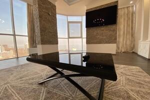 Продається 2-кімнатна квартира 87.7 кв. м у Одесі