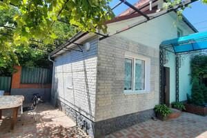 Продается дом на 2 этажа 450 кв. м с беседкой