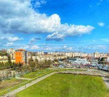 Продается 3-комнатная квартира 103.6 кв. м в Хмельницком