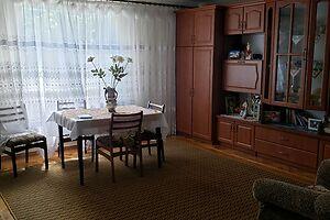 Продается одноэтажный дом 78.4 кв. м с участком